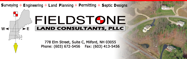 Fieldstone Land Consultants