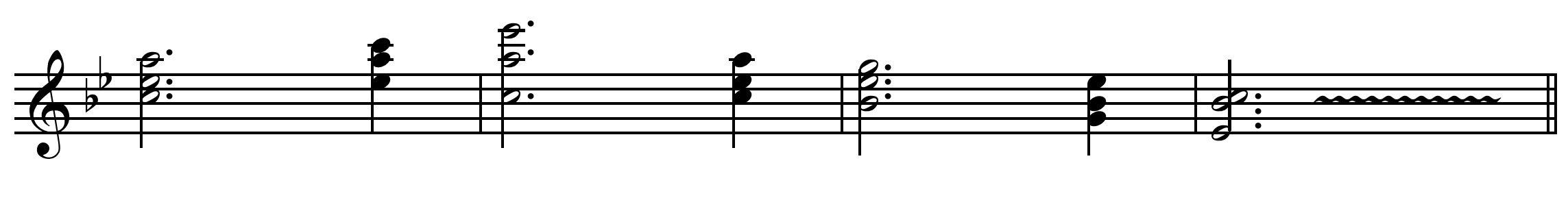 nokia ringtone piano notes