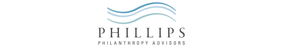 Phillips Philanthropy Advisors