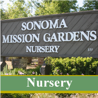 High Quality Sonoma Mission Gardens, Inc   Home