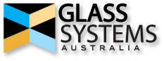 Glass Systems Australia