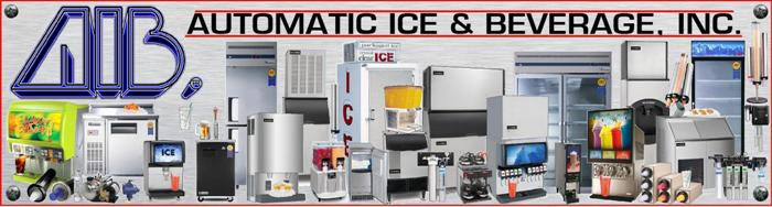 Automatic Ice & Beverage, Inc.