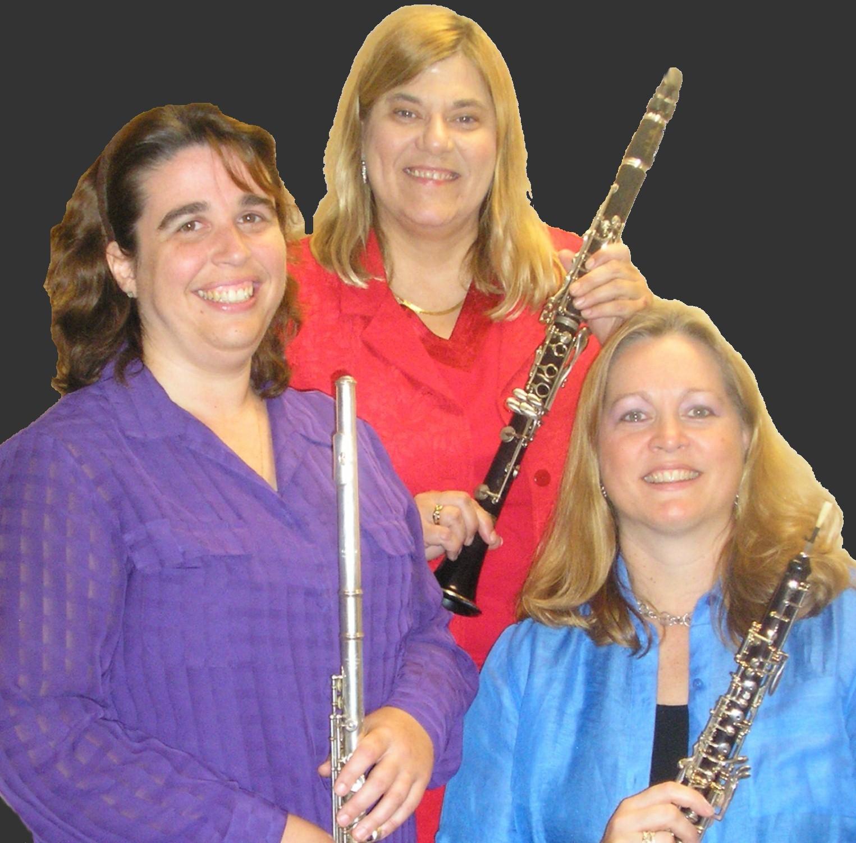 Music Academy Of Eastern Carolina