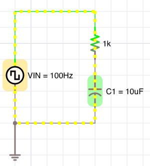 User Manual - iCircuit - The Realtime Circuit Simulator and Editor