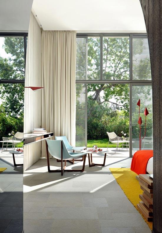 thedesignerpad thedesignerpad seaside chic. Black Bedroom Furniture Sets. Home Design Ideas