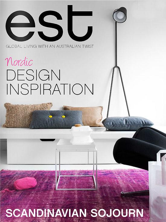Best Home Design Magazines Gallery - Interior Design Ideas ...