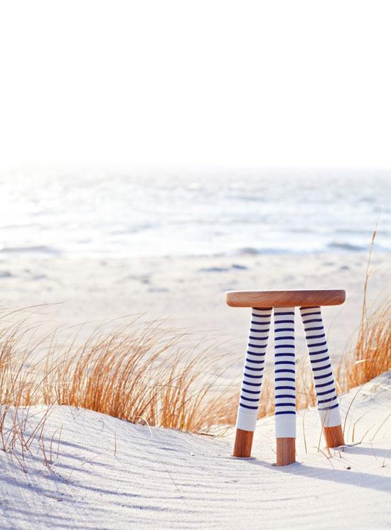 Sw p beach blavarg 0010