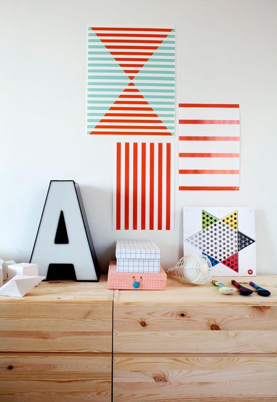 Naver for Kids room planner