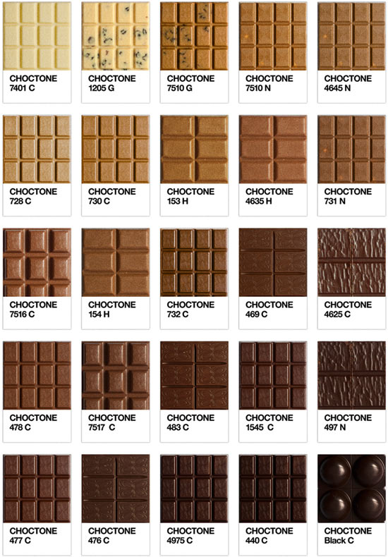 For All The Chocoholics Out There This One Is You I Just Couldn T Resist Temptation And Had To Share Super Cool Project By Swiss Photographer
