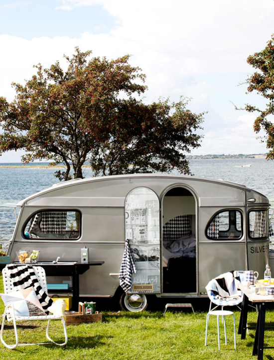 Thedesignerpad thedesignerpad - Reformar caravana ...