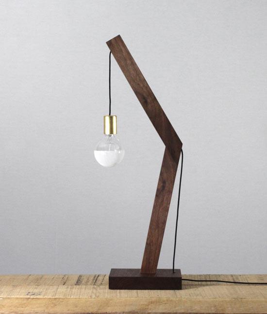 thedesignerpad thedesignerpad a knack for lighting. Black Bedroom Furniture Sets. Home Design Ideas