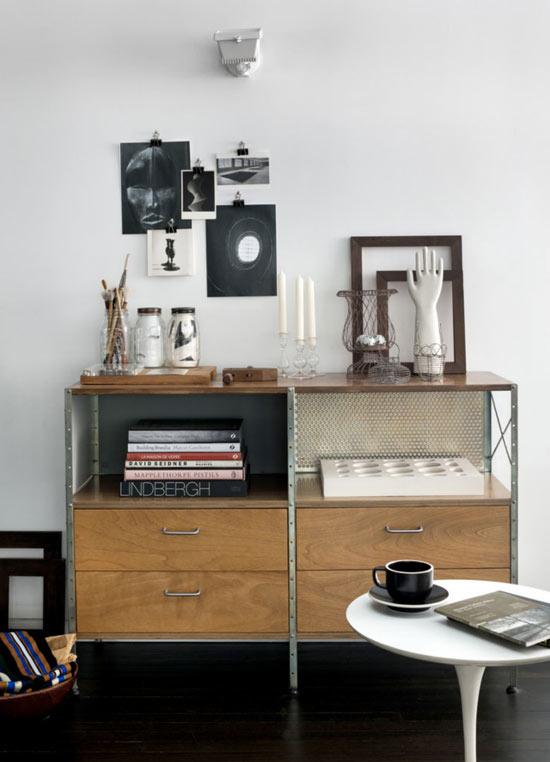 17 Minimalist Home Interior Design Ideas: MINIMALISM THAT WORKS