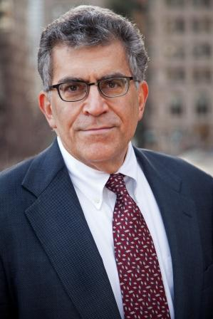 Attorney Howard Friedman Has Been Representing Plaintiffs In Civil Rights Litigation For Over Thirty Years Howard Is Committed To Enforcing The Bill Of