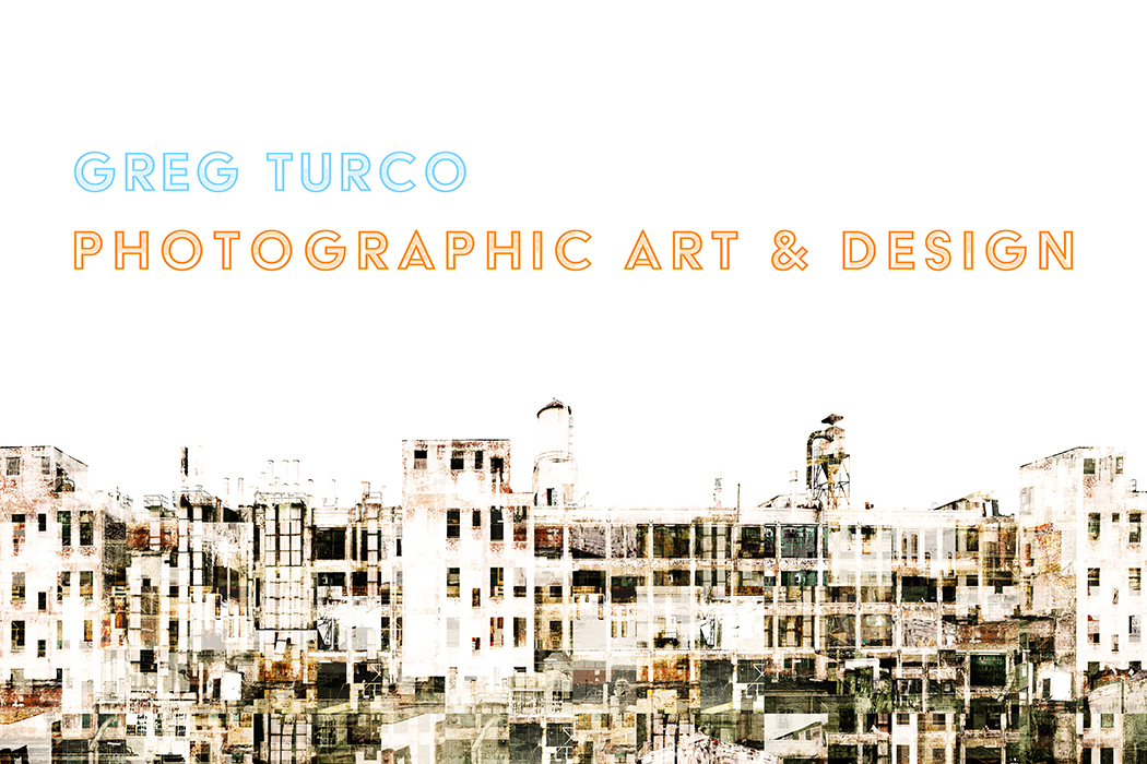 Greg Turco Photography