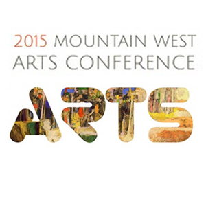 2015 Mountain West Arts Conference
