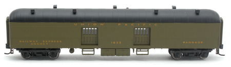 n product overview wheels of time historically accurate model trains and vehicles. Black Bedroom Furniture Sets. Home Design Ideas