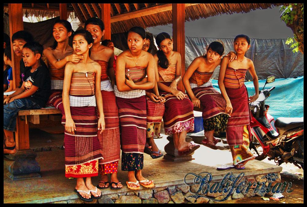 Blog Balifornian Villas Tours And Travel Blog
