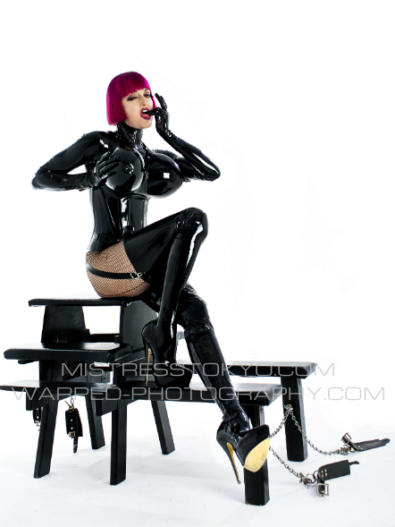 check bdsm mistress perth