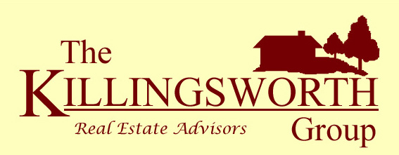 The Killingsworth Group