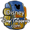 Disneyland Day Trippers