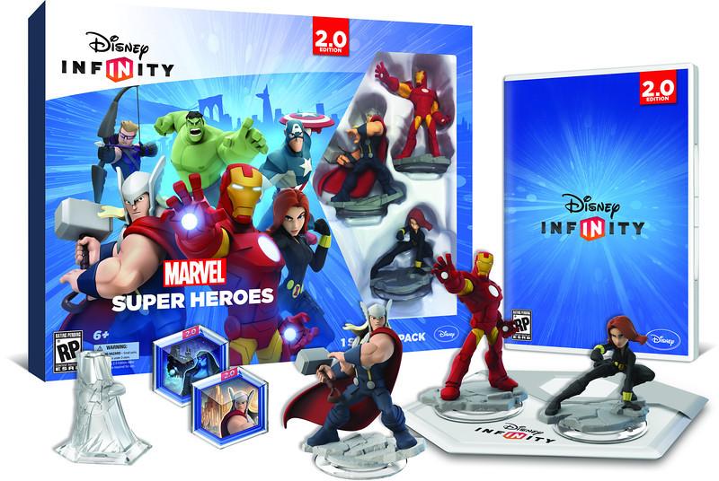 Disney_Infinity_2.0_Pack_Coverart.jpg?__SQUARESPACE_CACHEVERSION=1406005803795