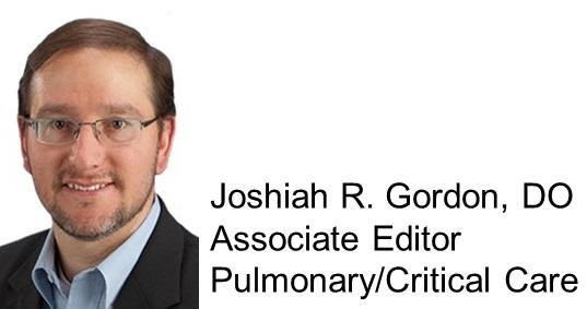SOUTHWEST JOURNAL of PULMONARY & CRITICAL CARE - home
