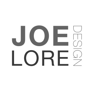 Joe Lore Design