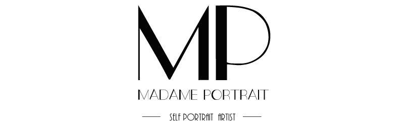 Madame Portrait