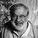 Ray Shepardson