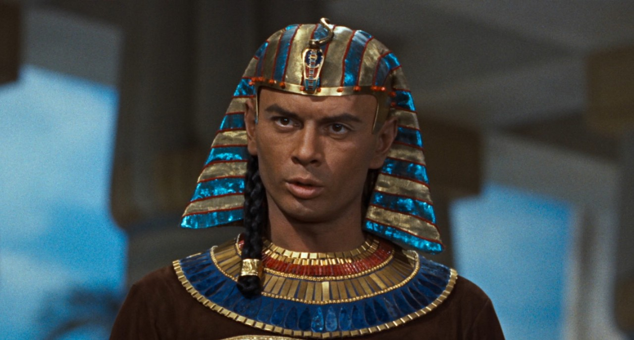 Yul%20Brynner-Ramses.jpg?__SQUARESPACE_CACHEVERSION=1312905693018