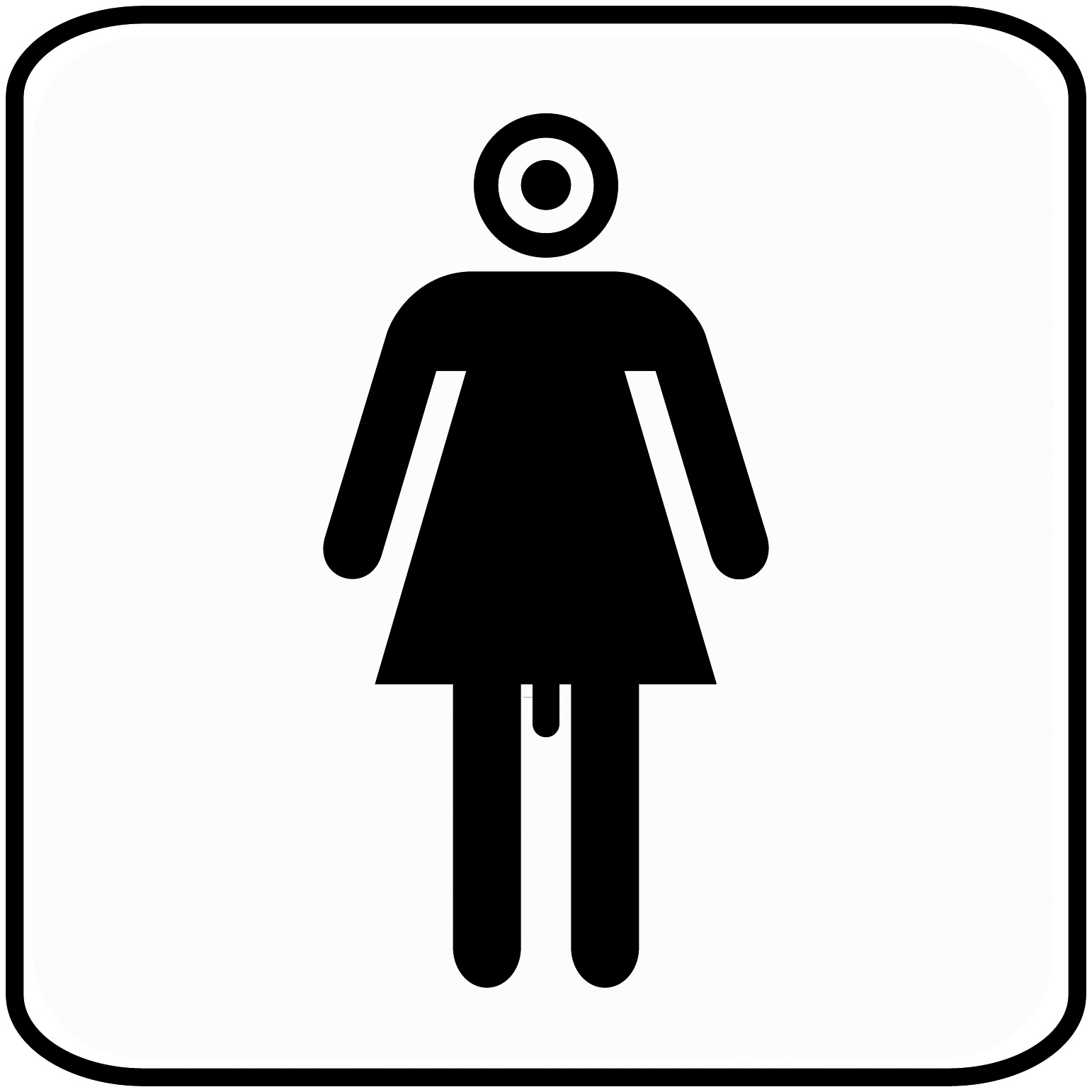 Marinadedave front page womens movement lost in ladies room biocorpaavc Choice Image