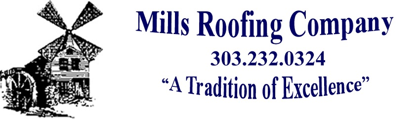 Roofing Contractor Denver