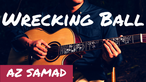 Az Samad || Official Website - News