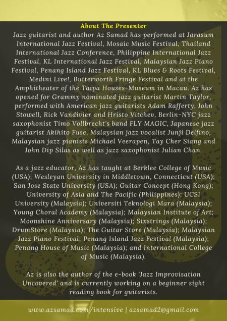 John Mayer Legendary Licks PDF.pdf