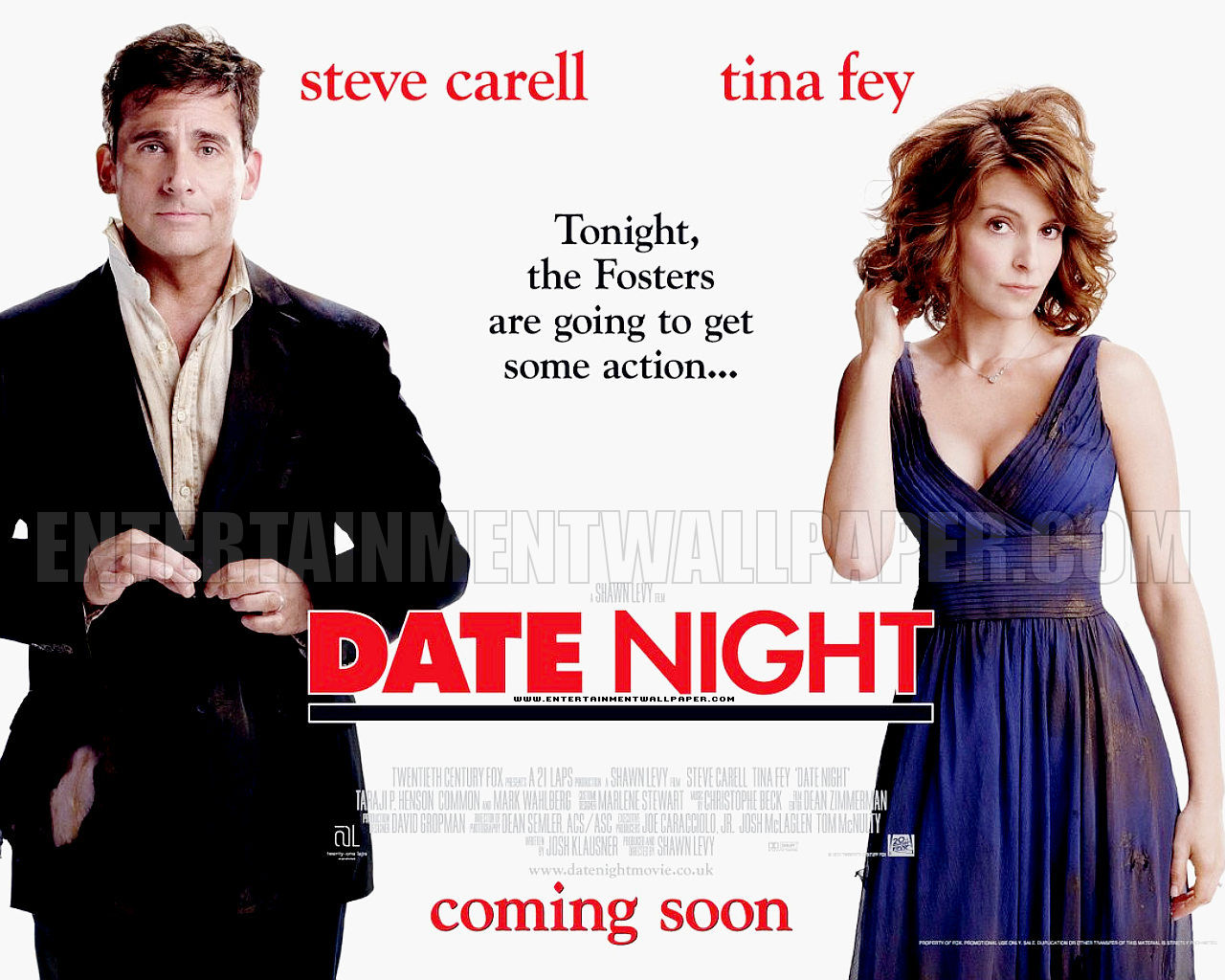 Date Night Movies At Home. 740 best date night ideas images on ...