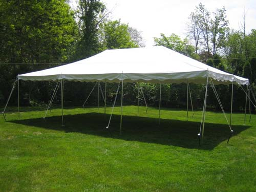 All Season Sales u0026 Rent-All is your one-stop shop for all your party needs & All Season Sales u0026 Rent-All - Tent Rental