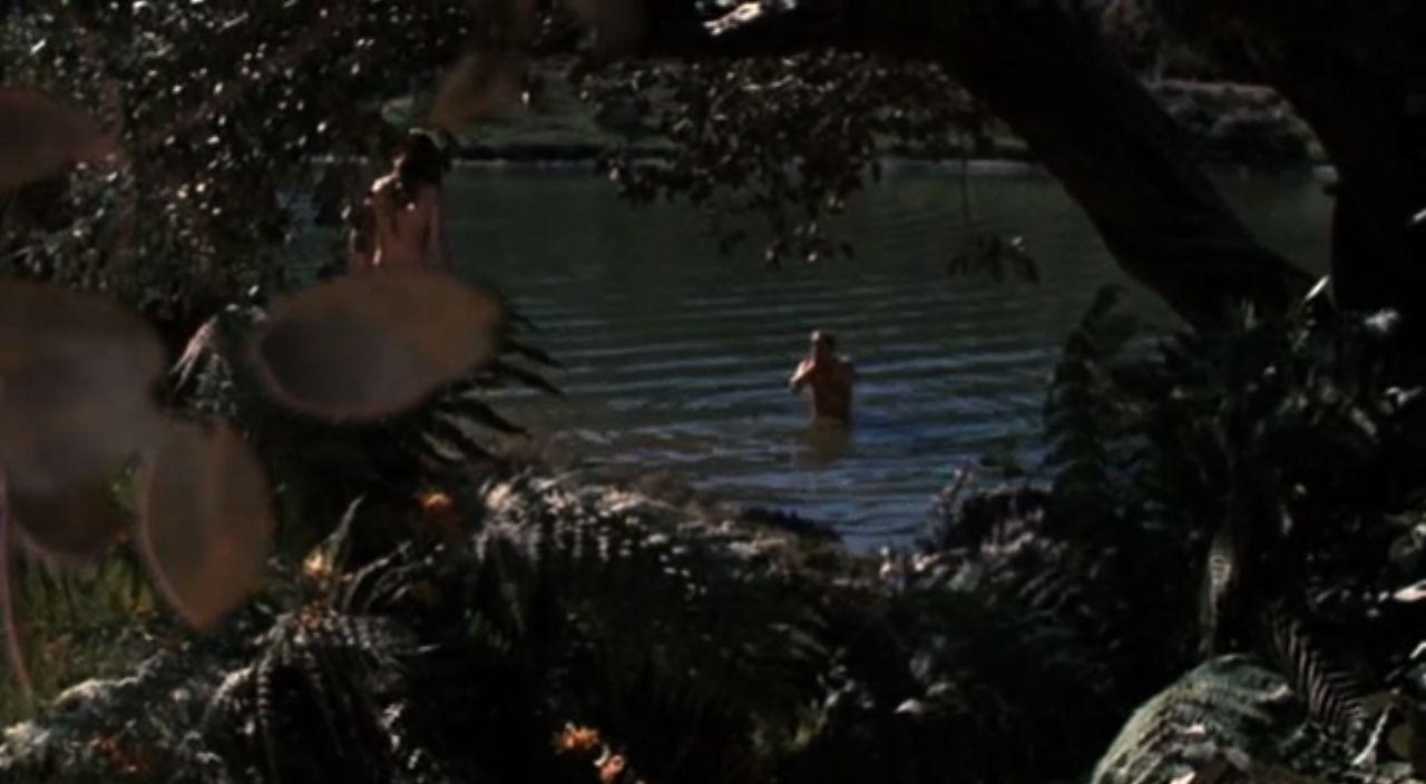nicole ray tits porn