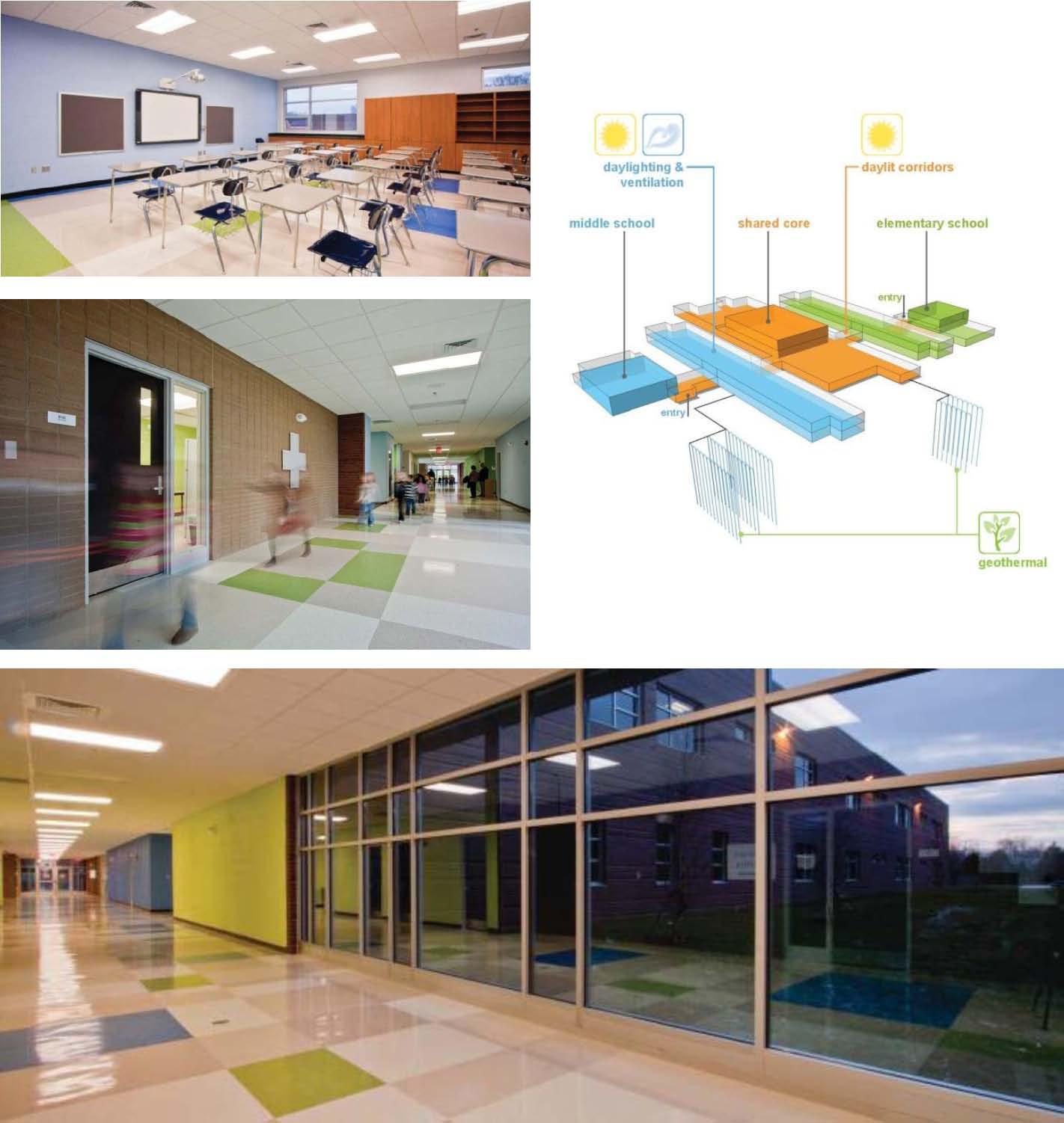 80 Interior Design Programs Tennessee Interior Design Schools And Degrees Best The