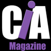 CIA - Creative Independant Artists Magazine