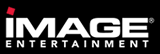 Image Entertainment