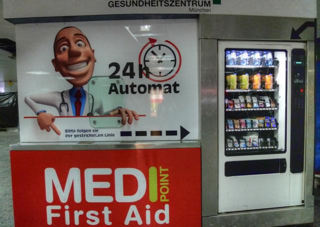 Automat+4.jpg?token=5dGfFE9iwZSO97oXb%2F