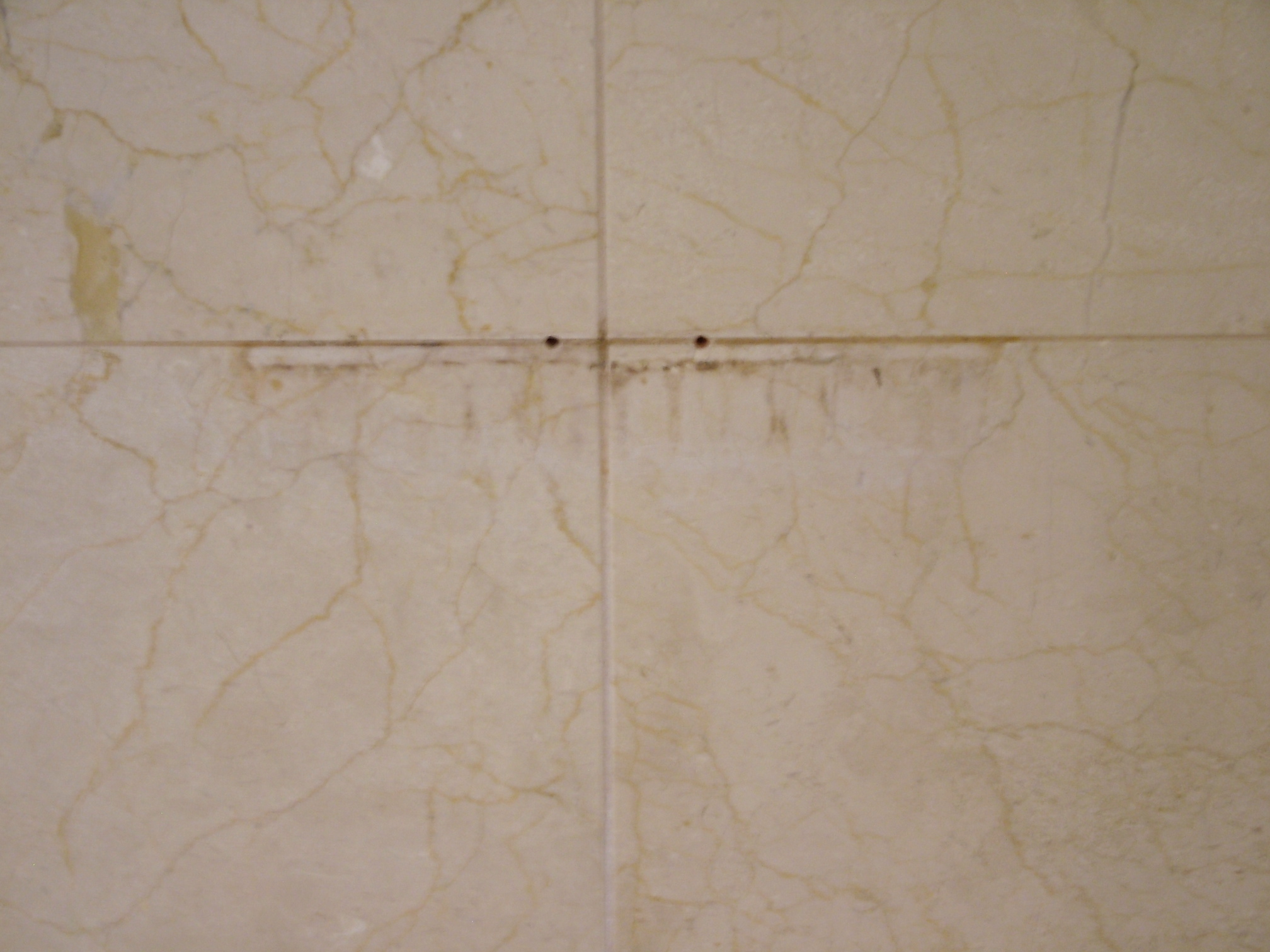 How To Clean Grout In Marble Tile Shower ThecarpetsCo
