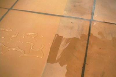 Lustre Ltd Specialists in marble cleaning, polishing and tile ...