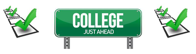 500 word essay why i want to attend college