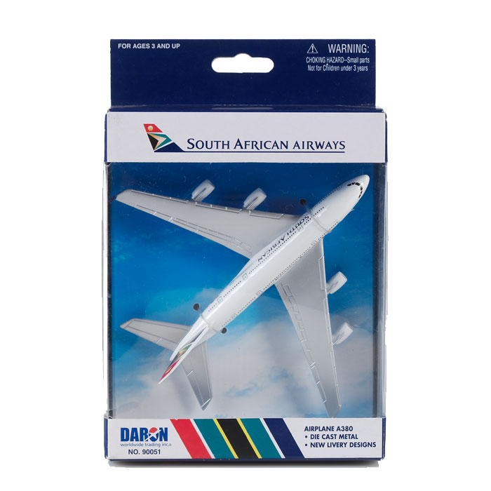 american airlines airplanes toys with Zgfyb24gcgxhbmvz on 1b67100daac121f144c7cc9faceb61ed also Avgeek moreover Daron Rt1661 1 American Airlines Airport Playset 3 furthermore 401311 additionally Southwest Airlines Guts Orange County Operations.