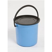 5Lt Bucket Lid