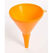 11cm Funnel