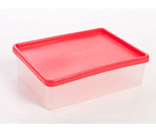 Jumbo 1.5lt Lunch Box