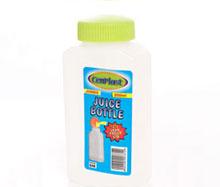 Jumbo 350ml Juice Bottle