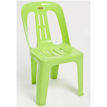 Kiddies Bistro Chair